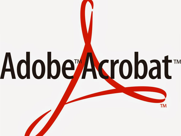 danslabox-e-learning-acrobat-2
