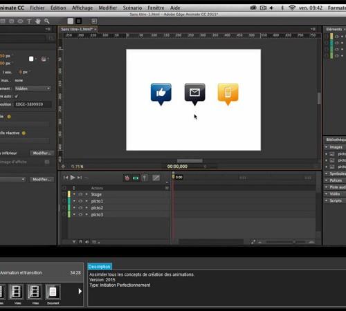 danslabox-e-learning-edge-3