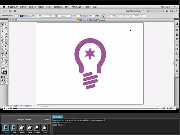 danslabox-e-learning-illustrator-2
