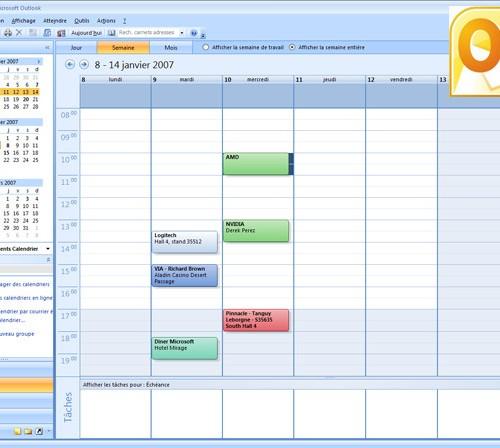 danslabox-e-learning-outlook-1