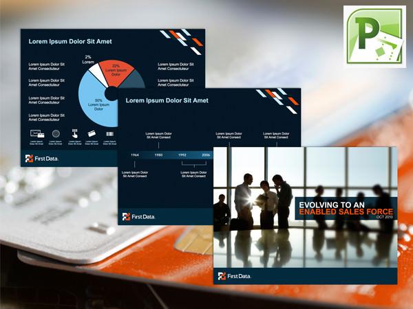 danslabox-e-learning-powerpoint-1