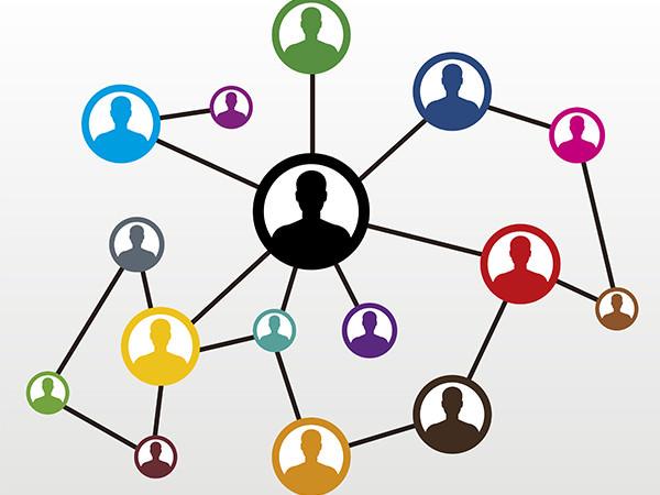 danslabox-e-learning-reseaux-sociaux-4