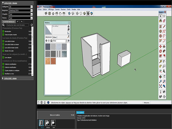 danslabox-e-learning-sketchup-2