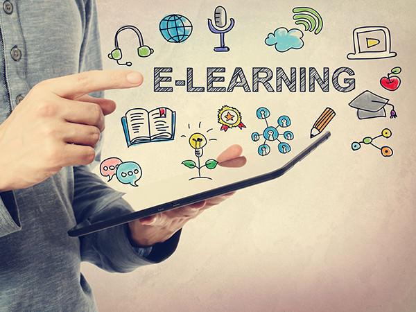 danslabox-e-learning-word-3