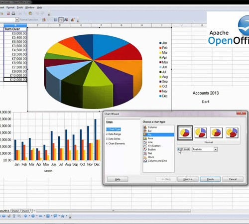open-office-calc