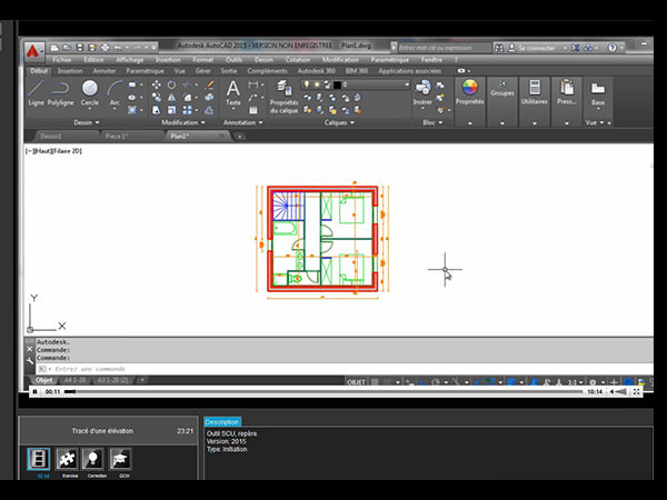 danslabox-e-learning-autocad-2