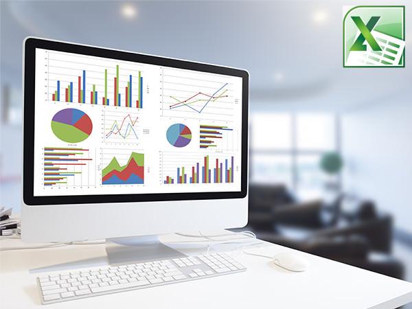 danslabox-e-learning-excel-1