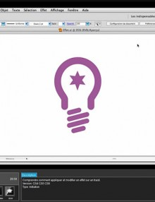 danslabox-e-learning-illustrator-2