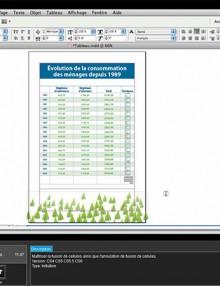 danslabox-e-learning-indesign-2