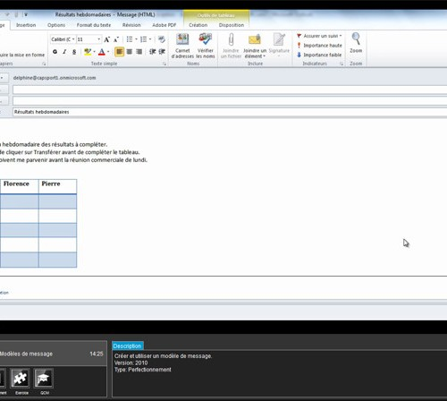 danslabox-e-learning-outlook-2