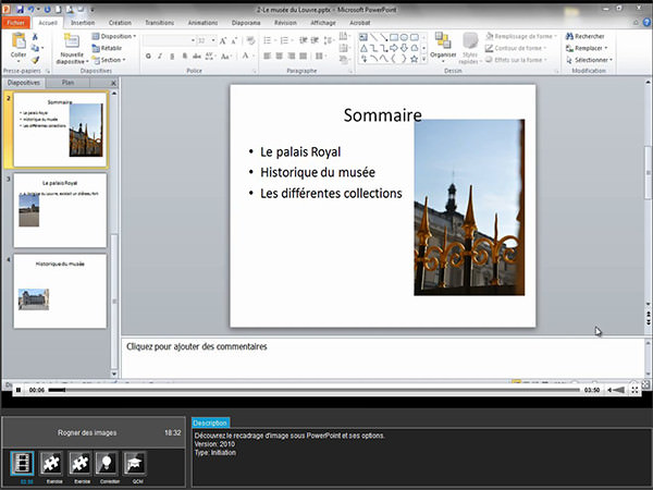 danslabox-e-learning-powerpoint-2