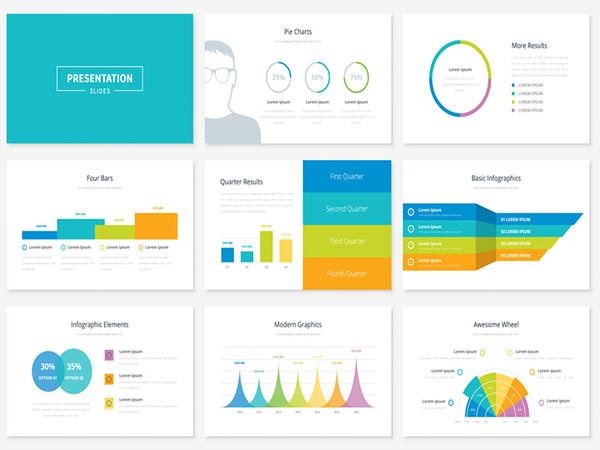 danslabox-e-learning-powerpoint-3
