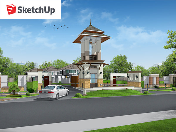 danslabox-e-learning-sketchup-1
