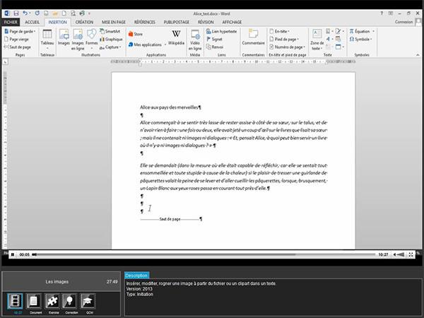 danslabox-e-learning-word-2